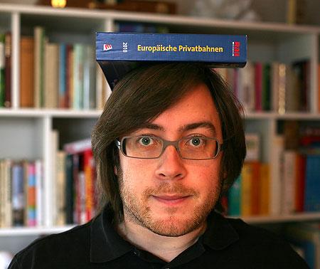 Karl Arne Richter